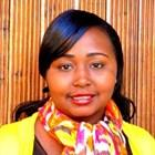 Glory Matoi, Country Director