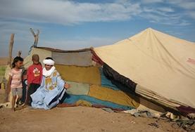 Cultuur & Samenleving projecten in het buitenland: Marokko