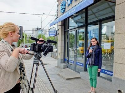 Journalistieke ervaring opdoen als vrijwilliger