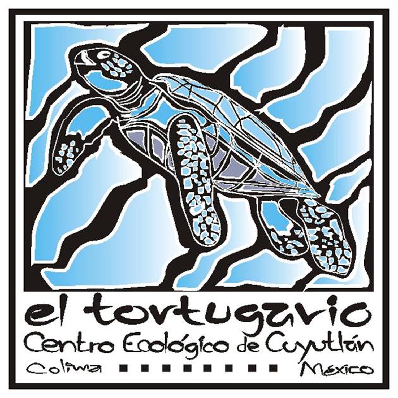 Projects Abroad werkt samen met deze natuurbehoud partner in Mexico