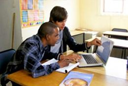 Vrijwilligerswerk in het buitenland voor professionals: Business