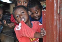 Zet je kennis als arts in voor de lokale bevolking van Madagaskar.