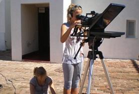 Vrijwilligerswerk in Jamaica: Journalistiek
