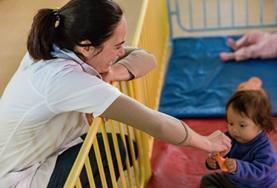 Tijdens je stage sociaal werk doe je nuttige kennis op over de sociale problemen in Bolivia.