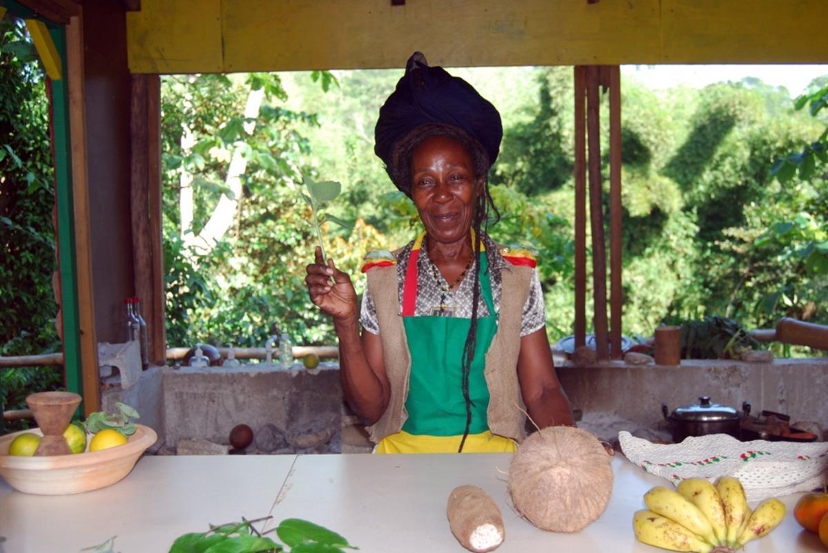 Vrijwilligerswerk in Jamaica: Cultuur & Samenleving